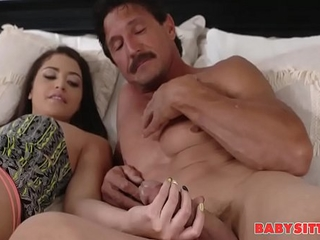 Agree, porno tryout and shy hailey remarkable